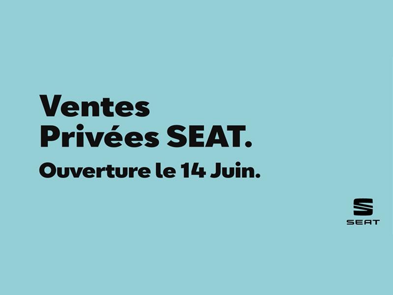concession seat aix en provence seat aix en provence. Black Bedroom Furniture Sets. Home Design Ideas